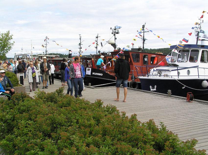 2013 kesaregatta-9