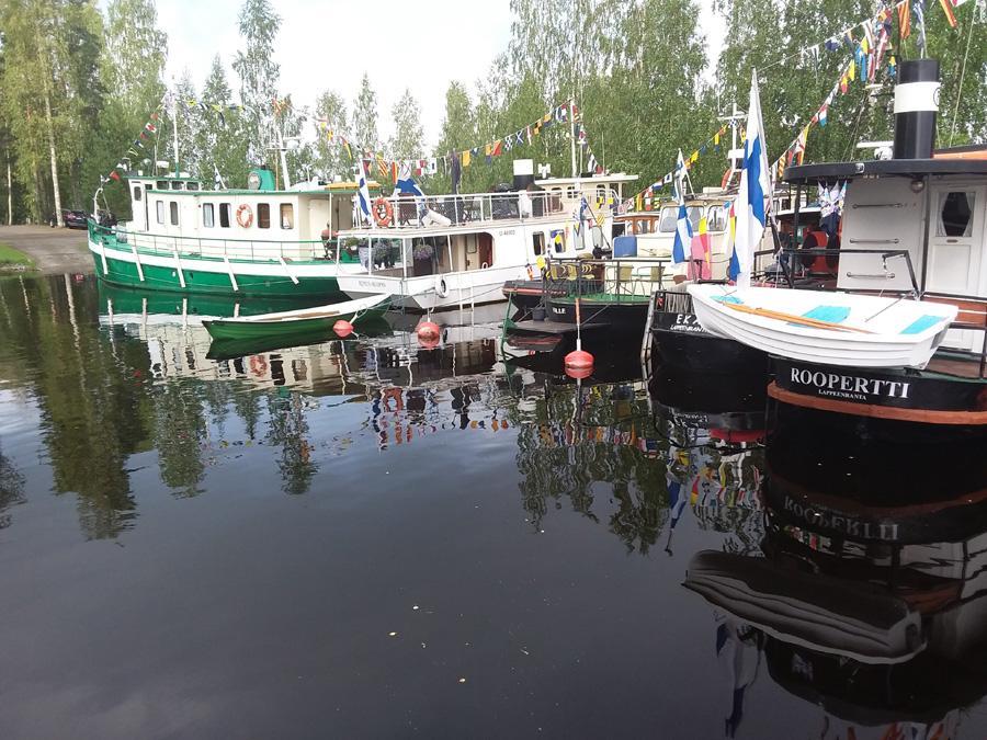 2018 kesaregatta-4