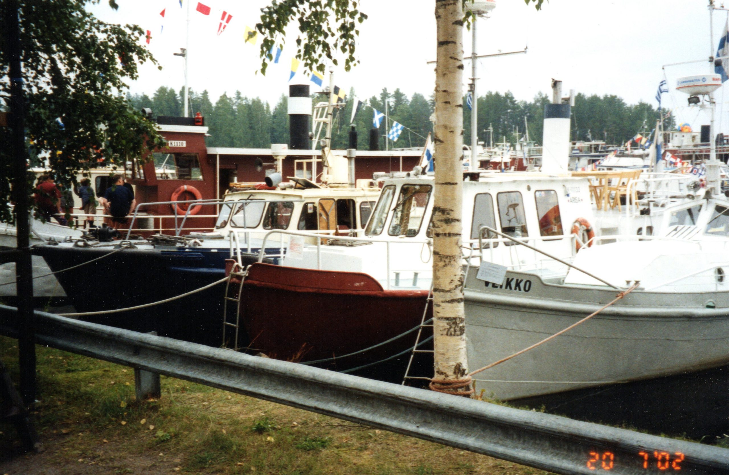 2002 Heinävesi4