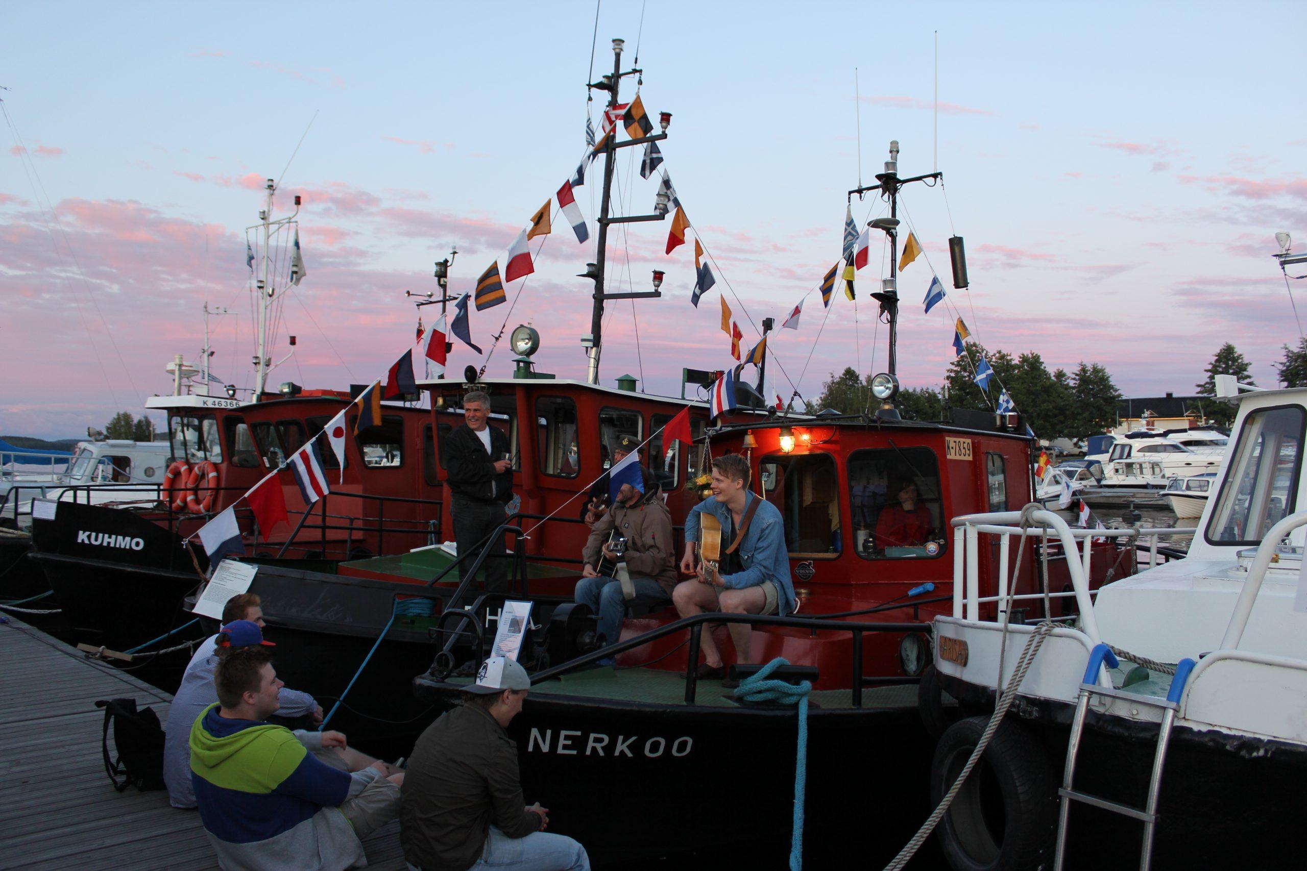 2012 Kuopio3