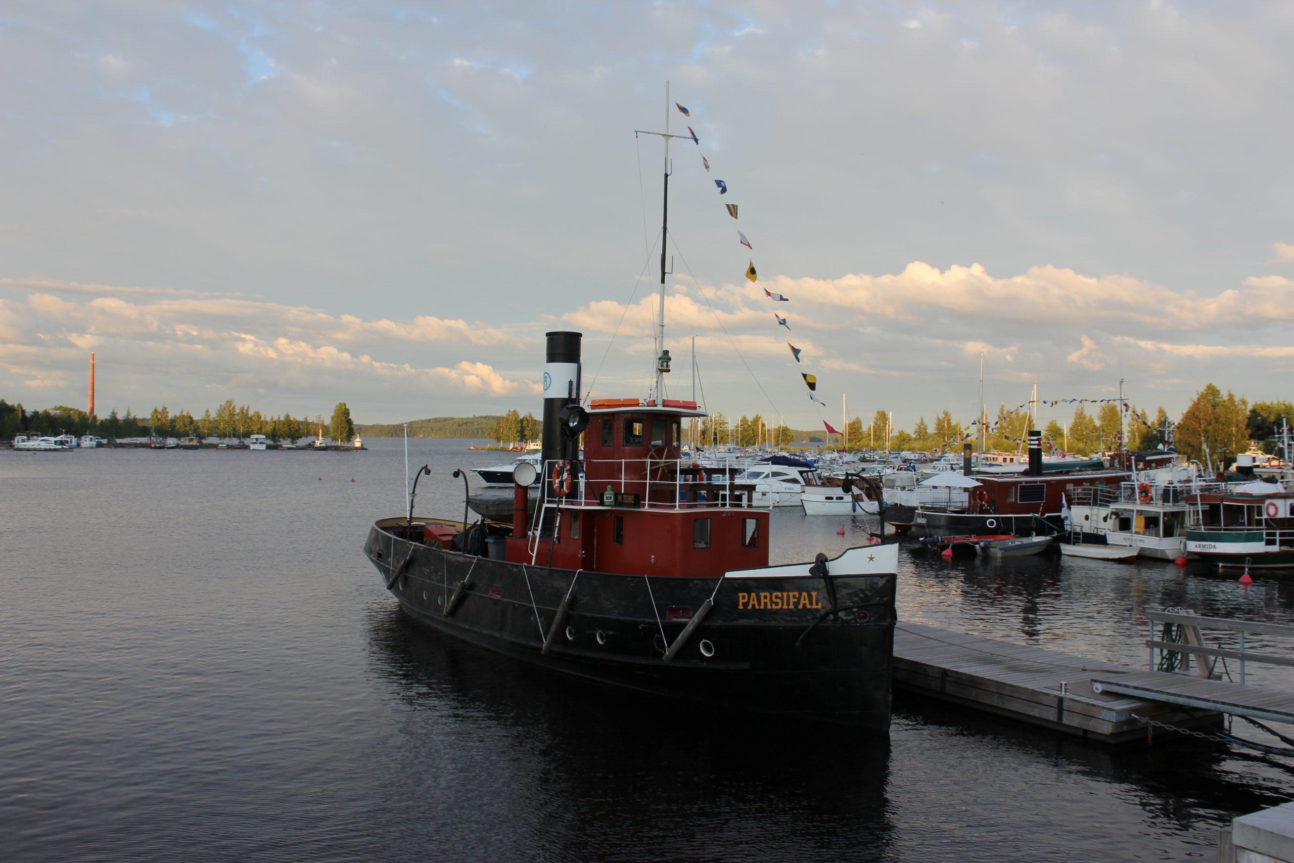 2012 Kuopio4