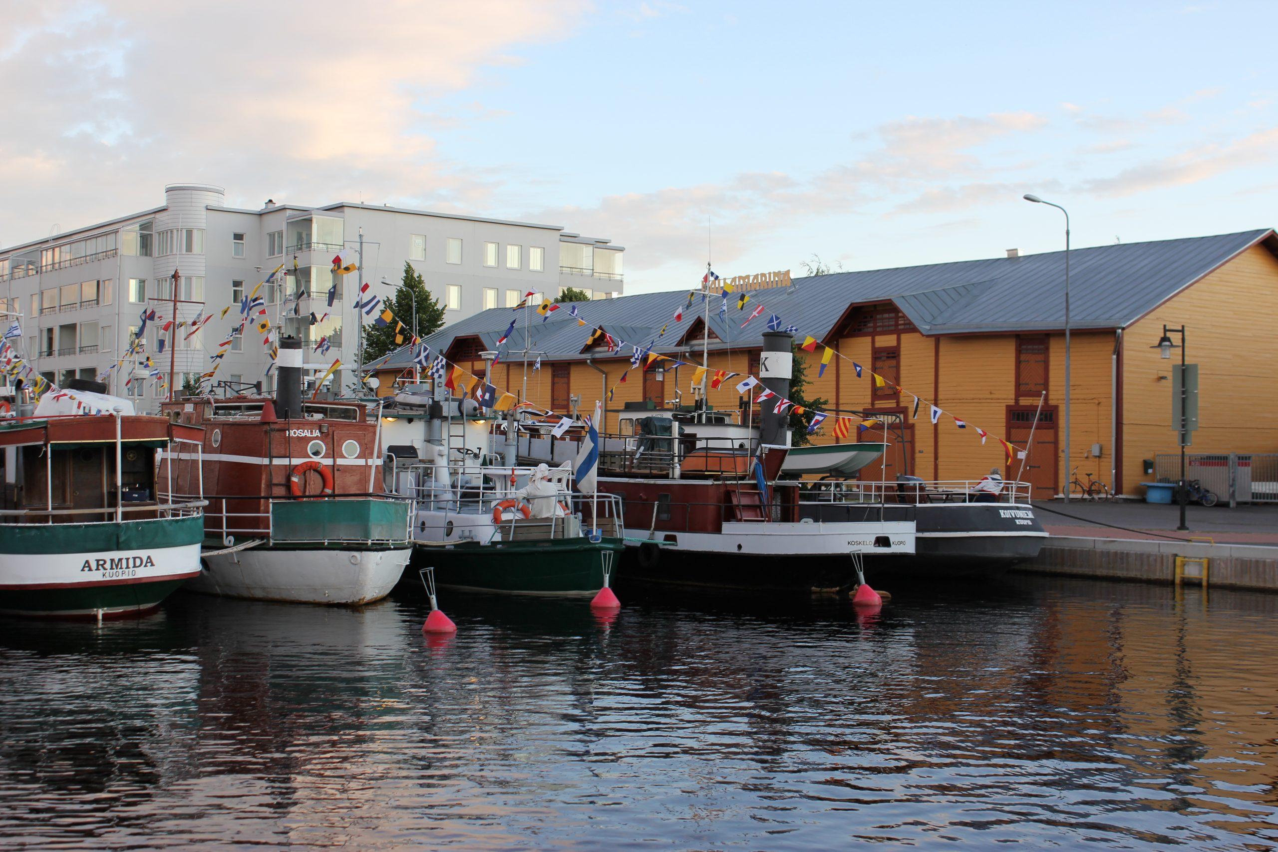 2012 Kuopio5