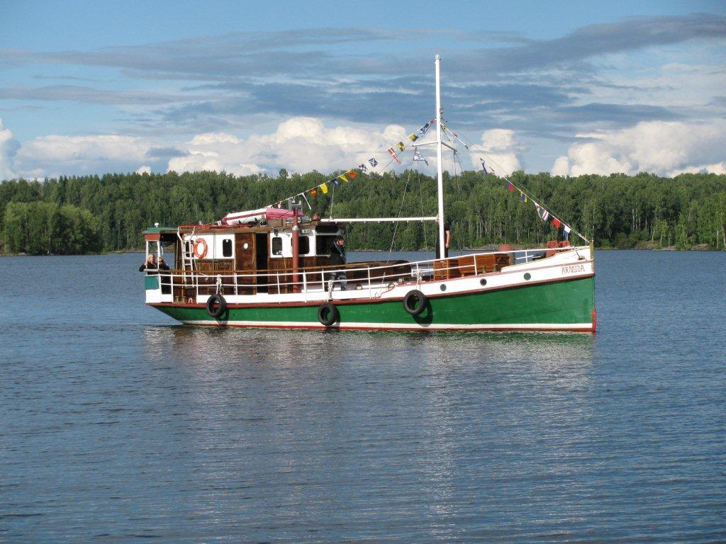 2013 Lappeenranta3