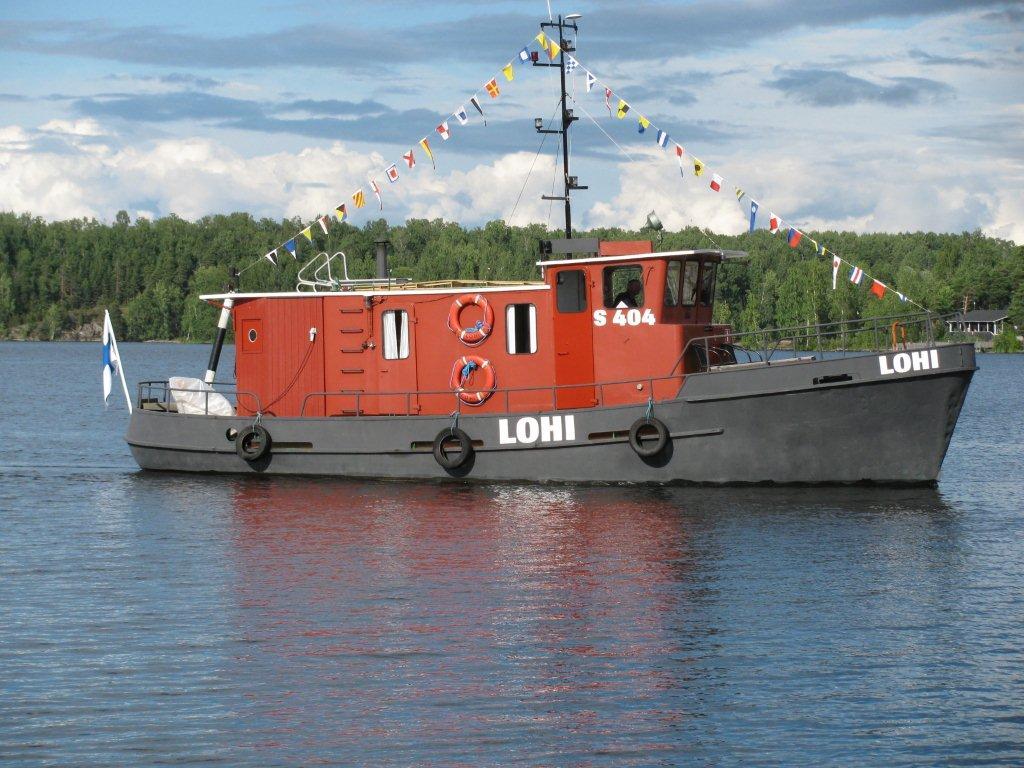 2013 Lappeenranta4