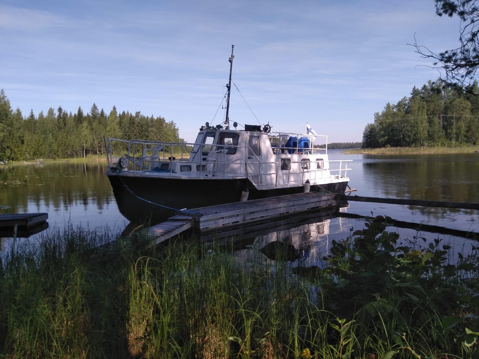 Ulla-2