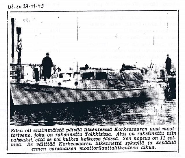 Korkeasaari-4