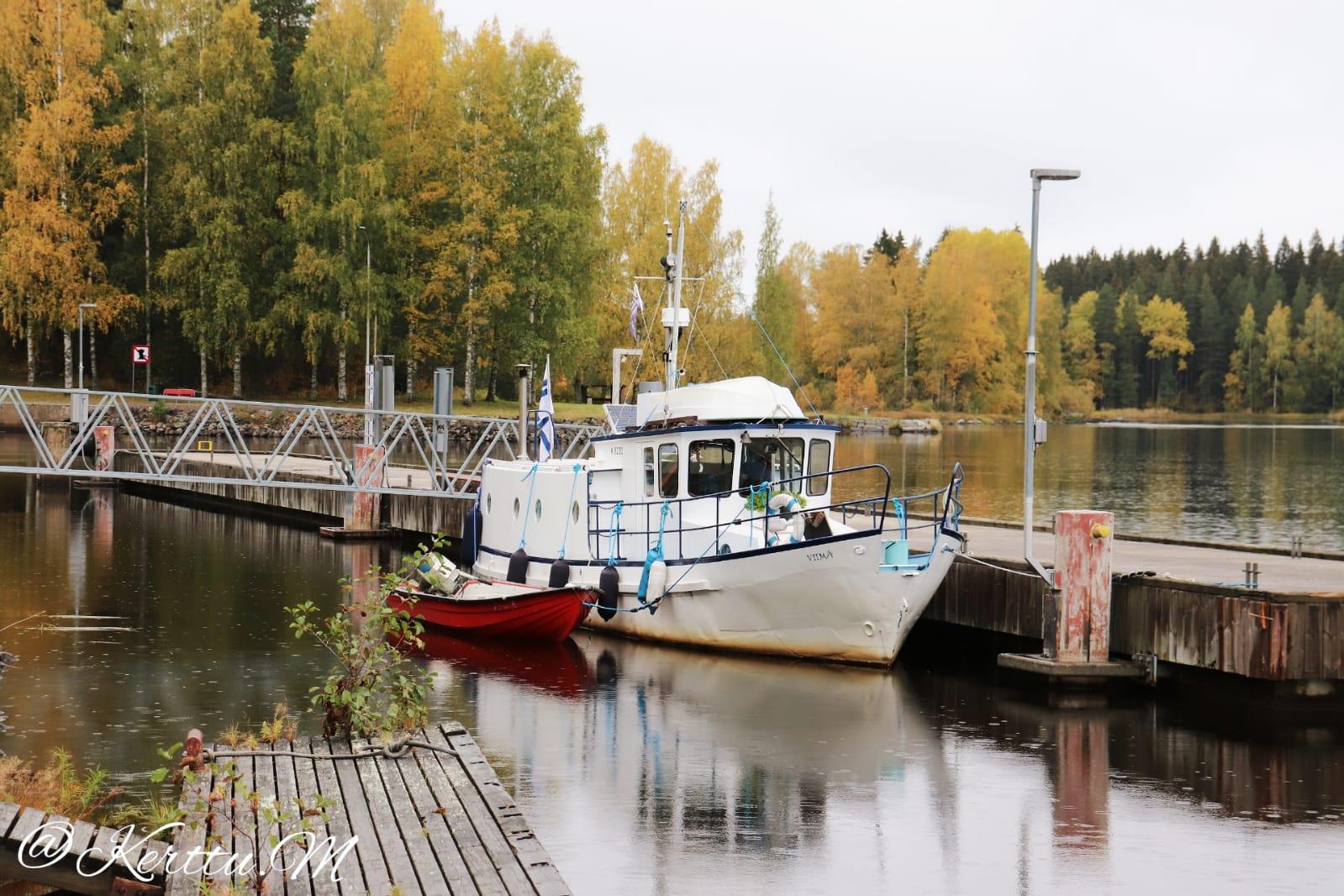 Savulan regatta 2021-1