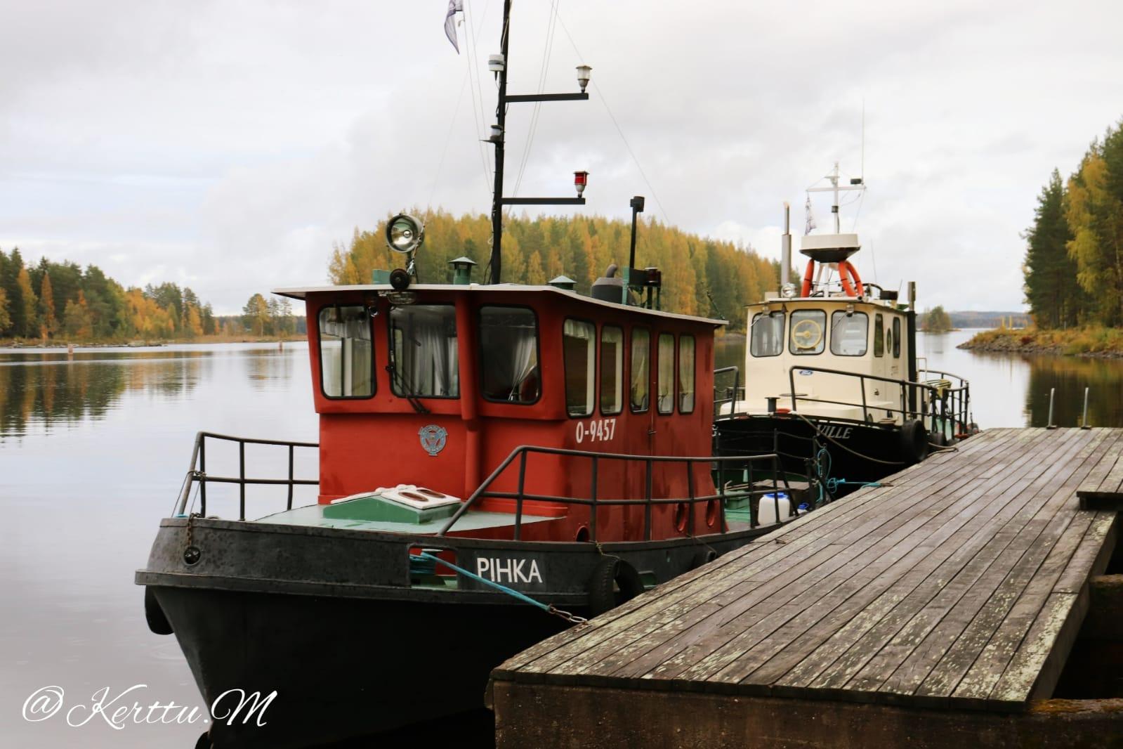 Savulan regatta 2021-3