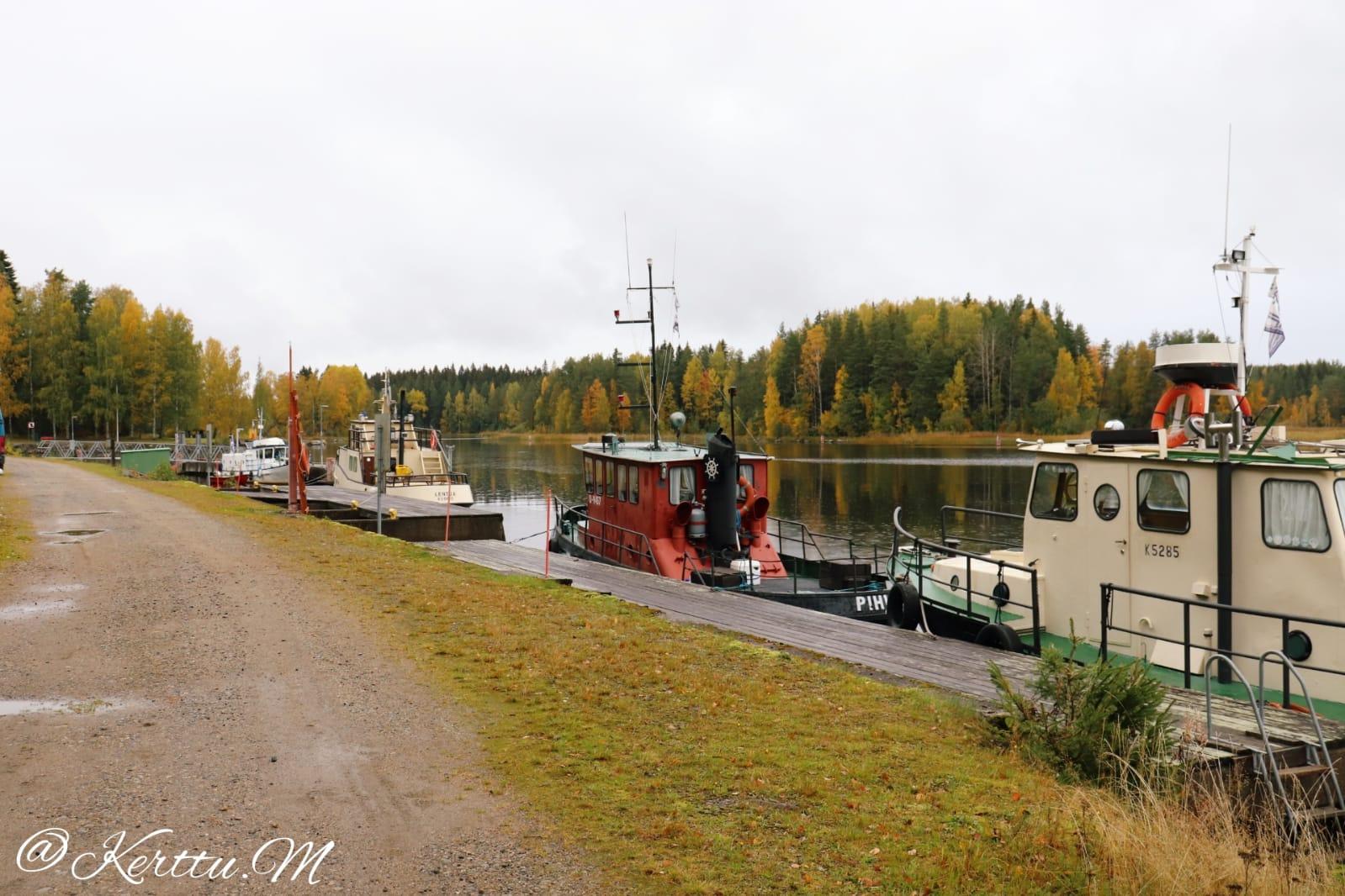 Savulan regatta 2021-5